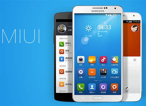 themes for miui express app share xiaomi miui lite express 1 8 0 android