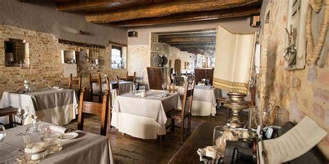 Ristorante Le Macerata ristorante l enoteca le a macerata