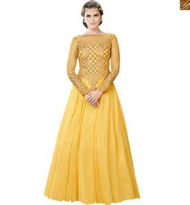 occasion dresses for weddings dresses for indian wedding occasion dress edin