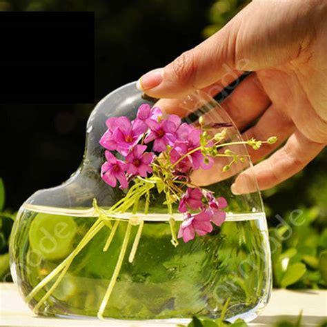 vasi cuore cuore vaso di vetro promozione fai spesa di articoli in