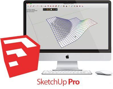 sketchup layout mac crack sketchup pro for mac crack archives mac apps stores