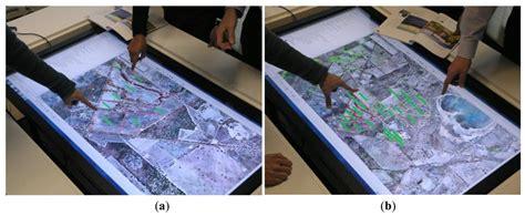 Landscape Construction Definition Judith Landscape Planning Free Interactive