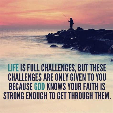 challenges quotes challenge quotes sayings images page 43