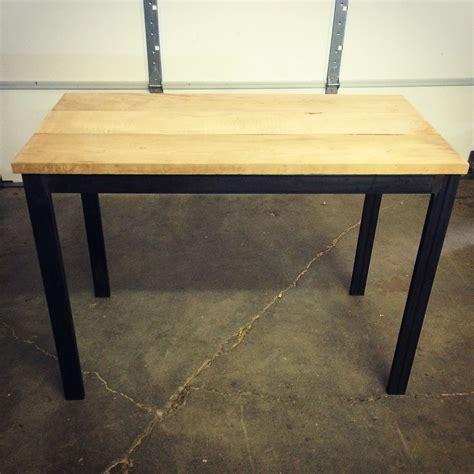 custom standing desk richfielduniversity us