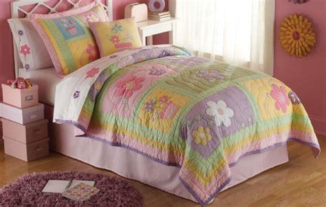 pem america pink quilt set pem america pink sweet helen quilt sham qs6131tw