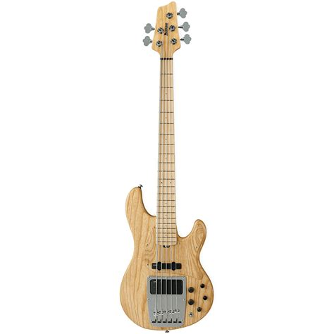 Bass Ibanez Sr700am Made In Indonesia ibanez atk815e ntf 171 electric bass guitar