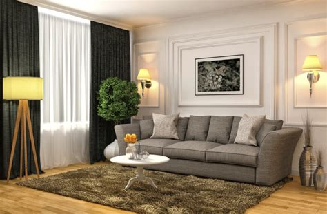 Different Living Room Styles by 22 Marvelous Living Room Furniture Ideas D 233 Coration De
