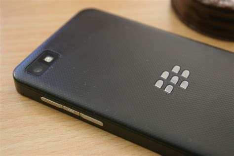 Kamera Blackberry Bb Z10 Z 10 Z 10 Depan Front Ori new blackberry z10