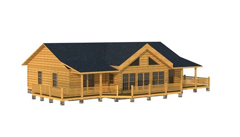 Cabin Kits In Washington State by Washington Plans Information Southland Log Homes
