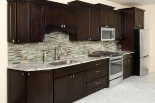 ideas prefab kitchen cabinets