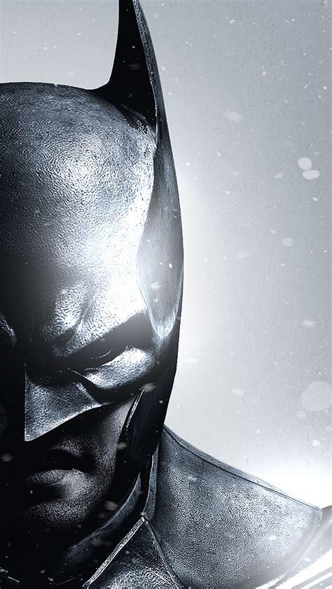 batman  superman   iphone  wallpapers hd hd