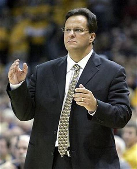 Play Set Tom S basketball plays tom crean quot indy quot set play youth