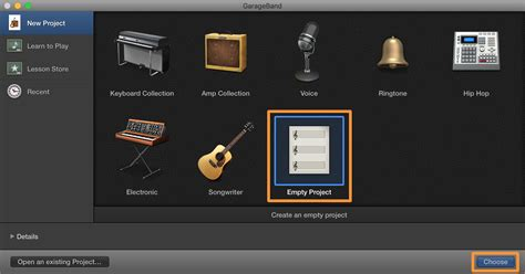format audio garageband how to convert caf files to mp3 or aac