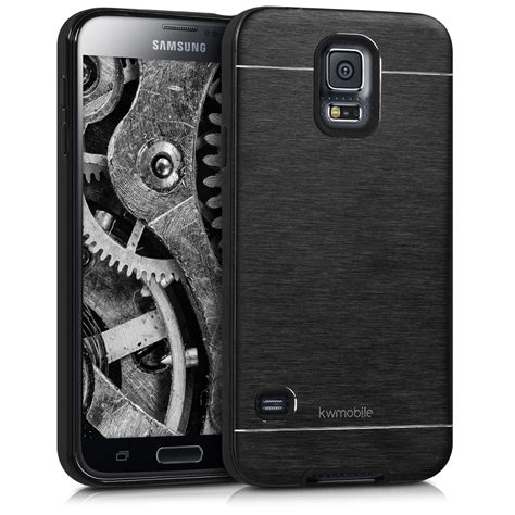 Hardcase Neo 7a33 Cover alu cover for samsung galaxy s5 s5 neo s5 lte s5 duos
