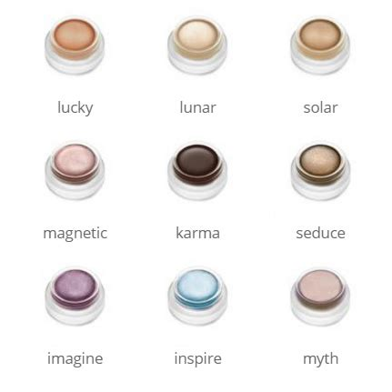 swatch rms beauty eye polish makeup tips for older women looking fabulous at 50 and