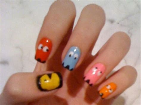 easy nail art games pictures nail games for kids best games resource