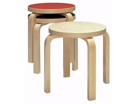hocker design hocker designklassiker gispatcher