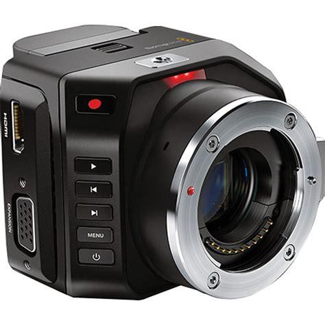 new blackmagic cinema nab 2015 blackmagic design new micro cinema cheesycam