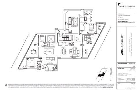jade floor plans right at home realty jade signature