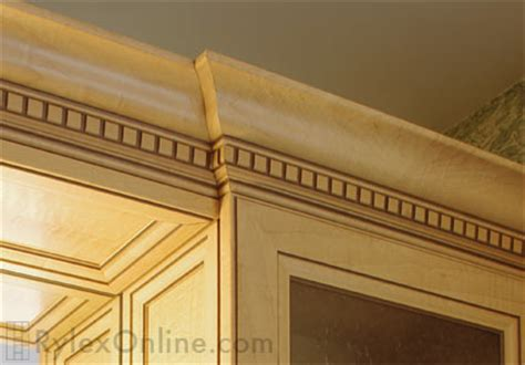Cabinet Crown Moulding by Crown Moulding Orange County Ny Rylex Custom