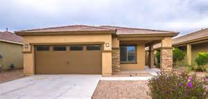 chandler az homes for homes for from 200k 250k in chandler arizona