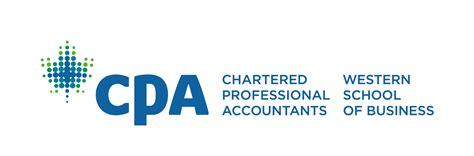 Of Saskatchewan Mba Fees by Cpa Western School Of Business Manitoba Saskatchewan