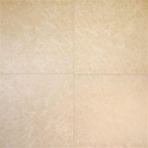 ms international isla beige 16 in x 16 in glazed ceramic