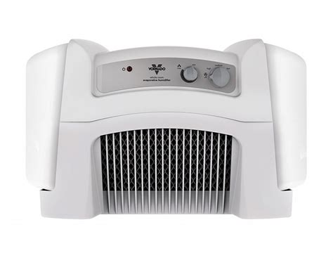 house humidifier reviews   comfy buddy