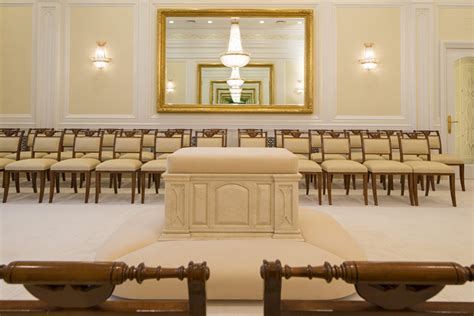 sealing room a look inside the cordoba argentina temple lds net
