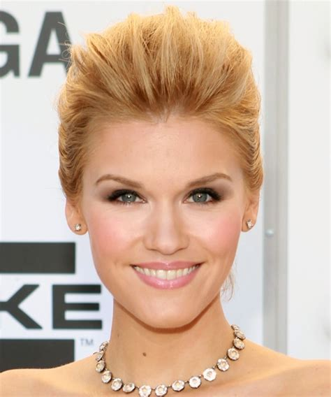 easy and simple front hairstyles 30 easy updos for long hair you can try quickly creativefan