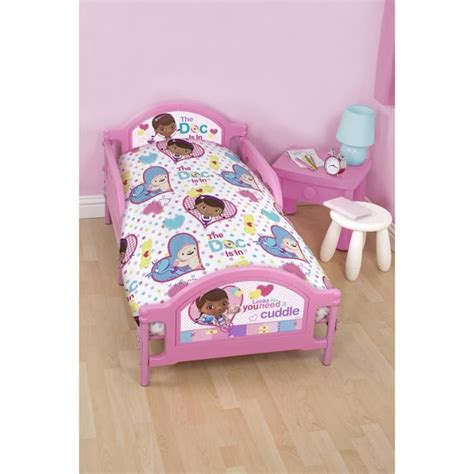 doc mcstuffin bedroom set doc mcstuffins bedroom set happy sleepy comfort zone