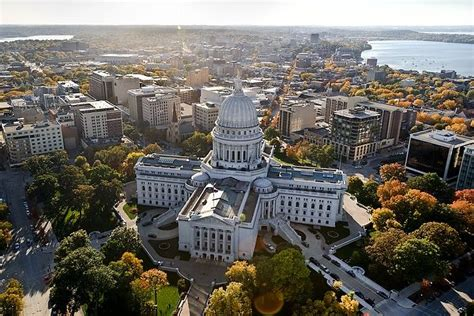 madison wi madison wisconsin america land that i love pinterest