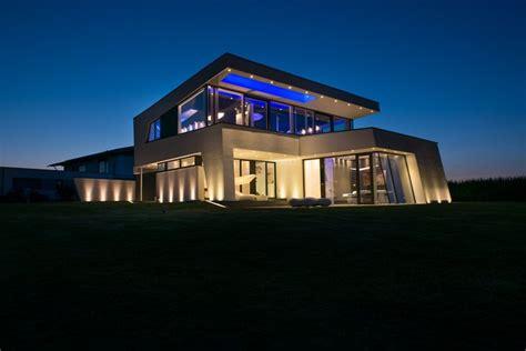 häuser moderne architektur satteldach 31 best luxush 228 user moderne architektur images on
