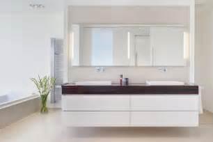 badezimm badezimmer individuell entworfener waschtisch roomido
