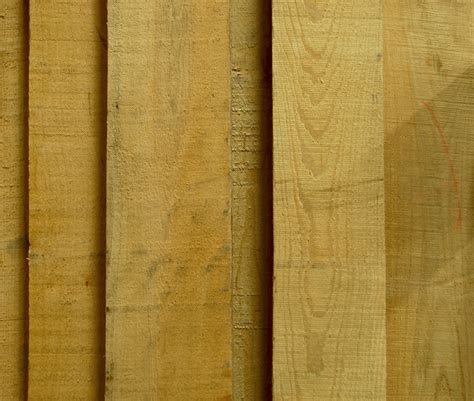Hardwood Boards   Builders Surplus