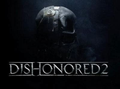 dishonored wiki category dishonored 2 wiki orcz com the video games wiki
