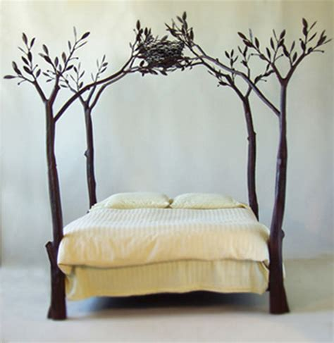 Creative Beds by Modern Beds And Creative Bed Designs