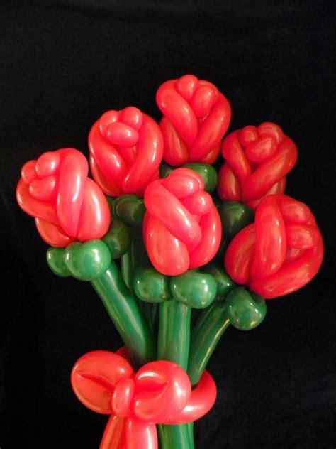 rosas para mama ramo de rosas rojas regalo perfecto para mama este 10 de