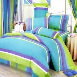 twin bed covers for girls pinterest the world s catalog of ideas
