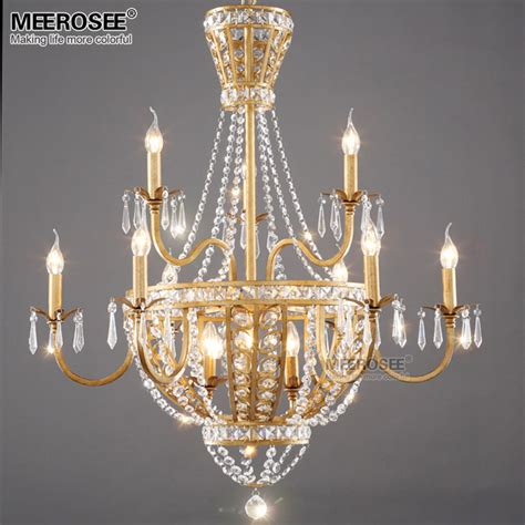 Cheap Gold Chandelier Buy Wholesale Gold Chandelier From China