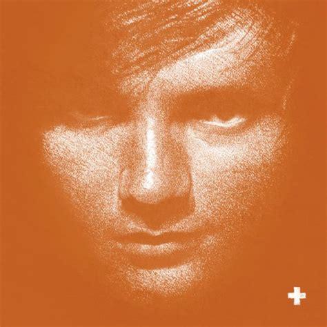 ed sheeran one mp3 download amazon com bonus tracks ed sheeran mp3 downloads