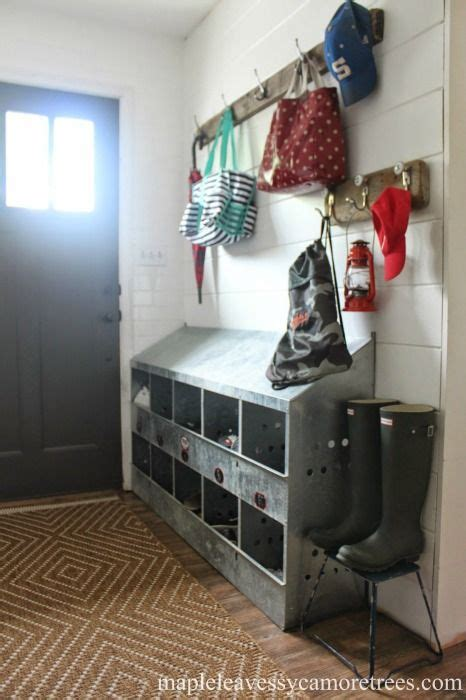 entryway shoe storage ideas 25 best ideas about shoe organizer entryway on pinterest
