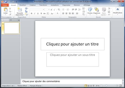 telecharger les themes powerpoint 2007 microsoft powerpoint t 233 l 233 charger
