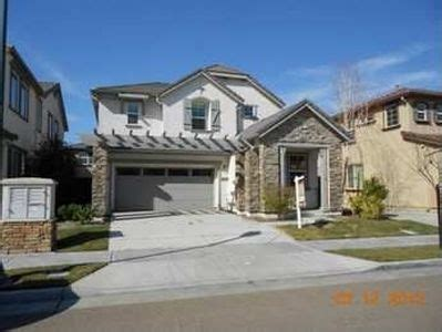 Houses For Sale Lathrop Ca by 17417 Pheasant Downs Rd Lathrop Ca 95330 Is Recently