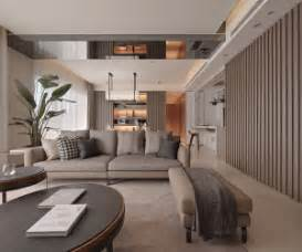Interior Designing Ideas Asian Interior Design Ideas