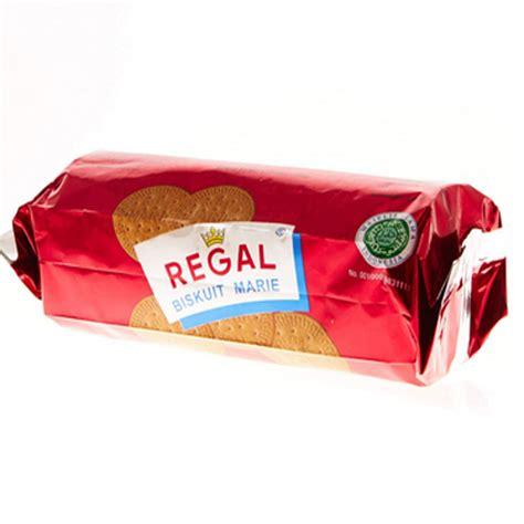 Khong Guan 1600 Gram harga biskuit enak lengkap terbaru 2018 harga
