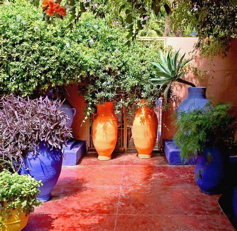 mediterranean garden mediterranean plants mediterranean