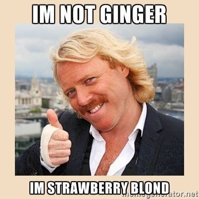 Blonde Meme - the gallery for gt dumb blonde meme