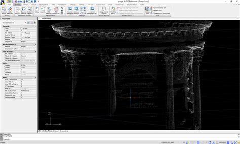 software arredamento interni software arredamento interni gratis ispirazione di