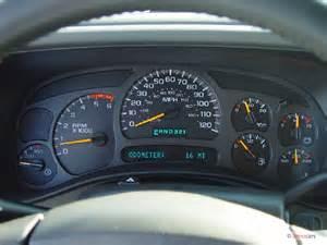 image 2004 chevrolet silverado 3500 crew cab 167 quot wb 4wd